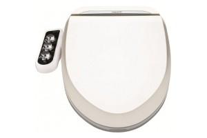 Abattant WC Japonais M400 - Sans électricité
