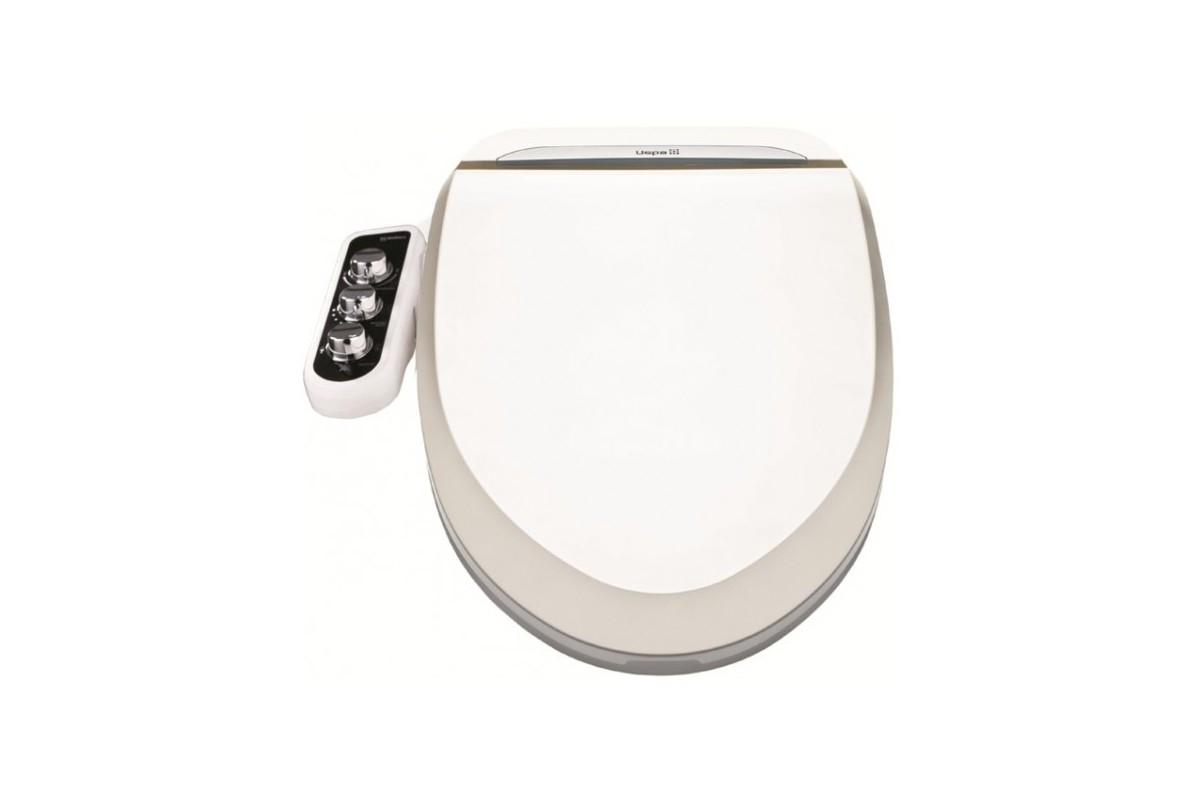 abattant wc baroque abattant wc aquavive mdf lign blanc with abattant wc baroque affordable. Black Bedroom Furniture Sets. Home Design Ideas