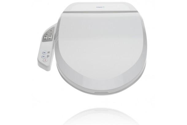 Abattant WC Japonais Uspa7000