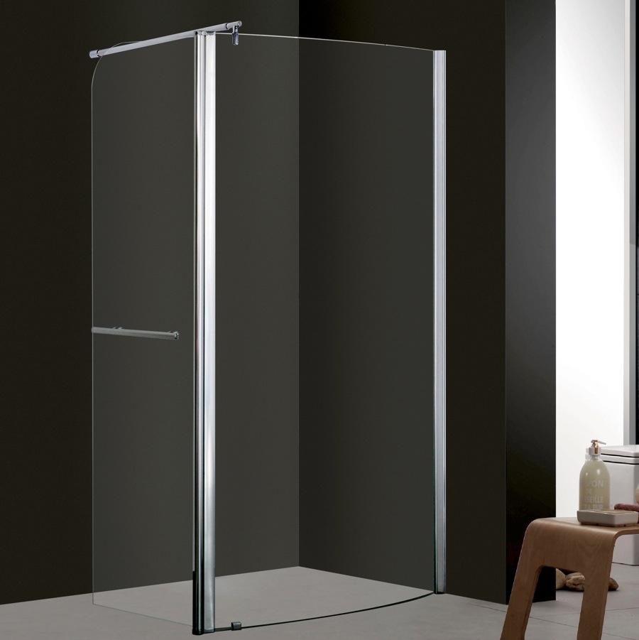 paroi douche l italienne paroi de douche fixe cm with. Black Bedroom Furniture Sets. Home Design Ideas