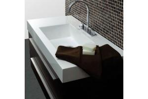 Meuble de salle de bain CANA suspendu