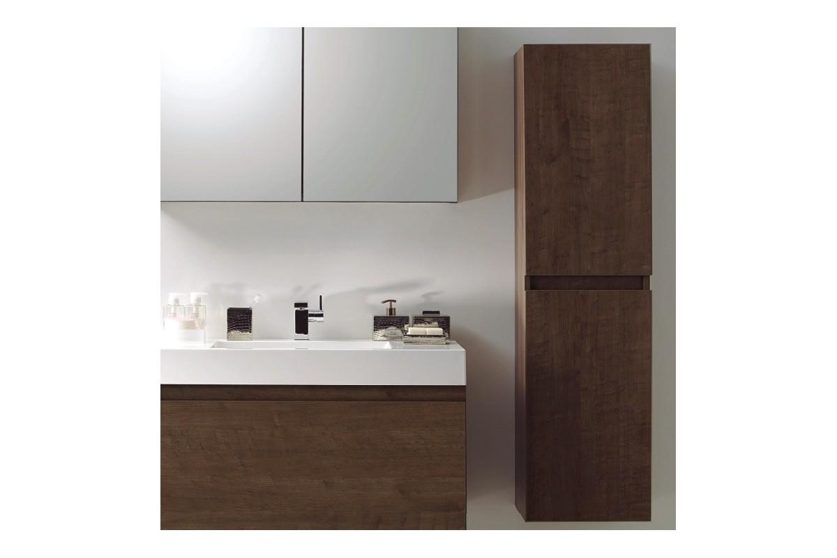 Portes salle de bain salle de bain photo la porte meuble for Meuble salle de bain porte coulissante