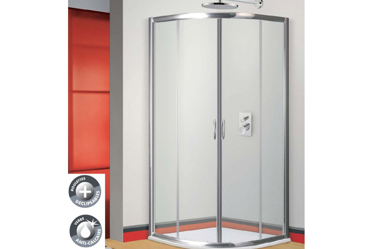 Paroi porte douche good paroi de douche pliante with paroi porte douche trendy porte de douche - Paroi de douche pliante ...