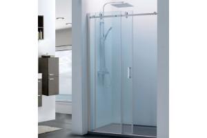 Porte de douche EPONA coulissante