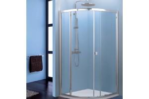 une gamme compl te de parois de douche design porte fixe quart de cercle masalledebaindesign. Black Bedroom Furniture Sets. Home Design Ideas
