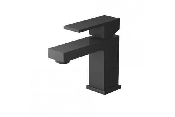 Mitigeur lavabo EDEN Black