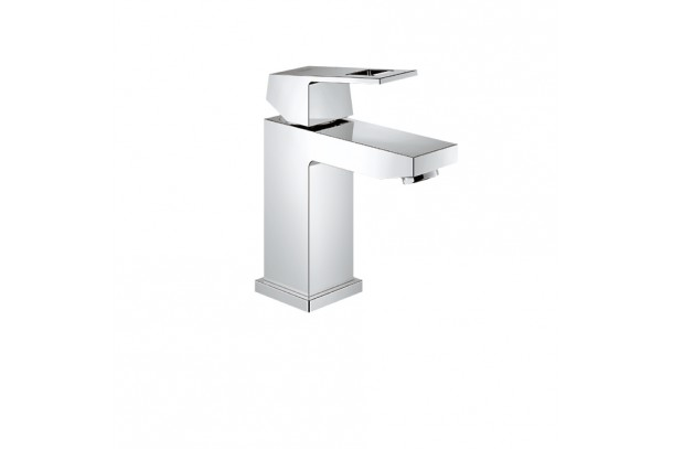 Mitigeur lavabo EUROCUBE - Grohe