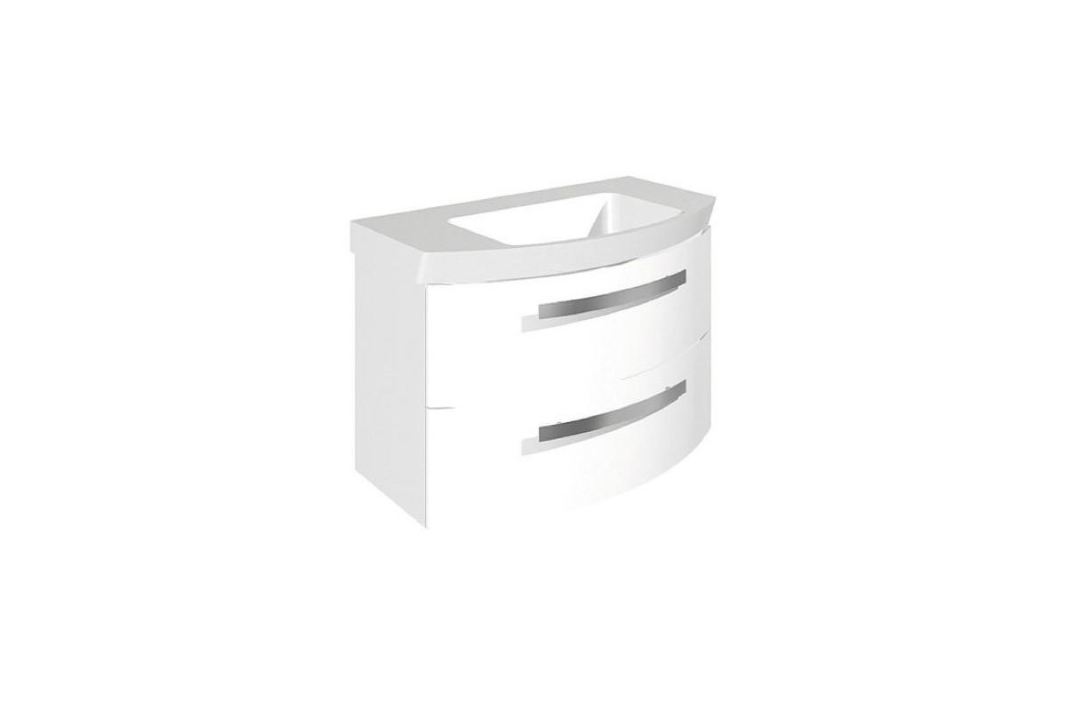 meuble nice day en 80 masalledebaindesign. Black Bedroom Furniture Sets. Home Design Ideas