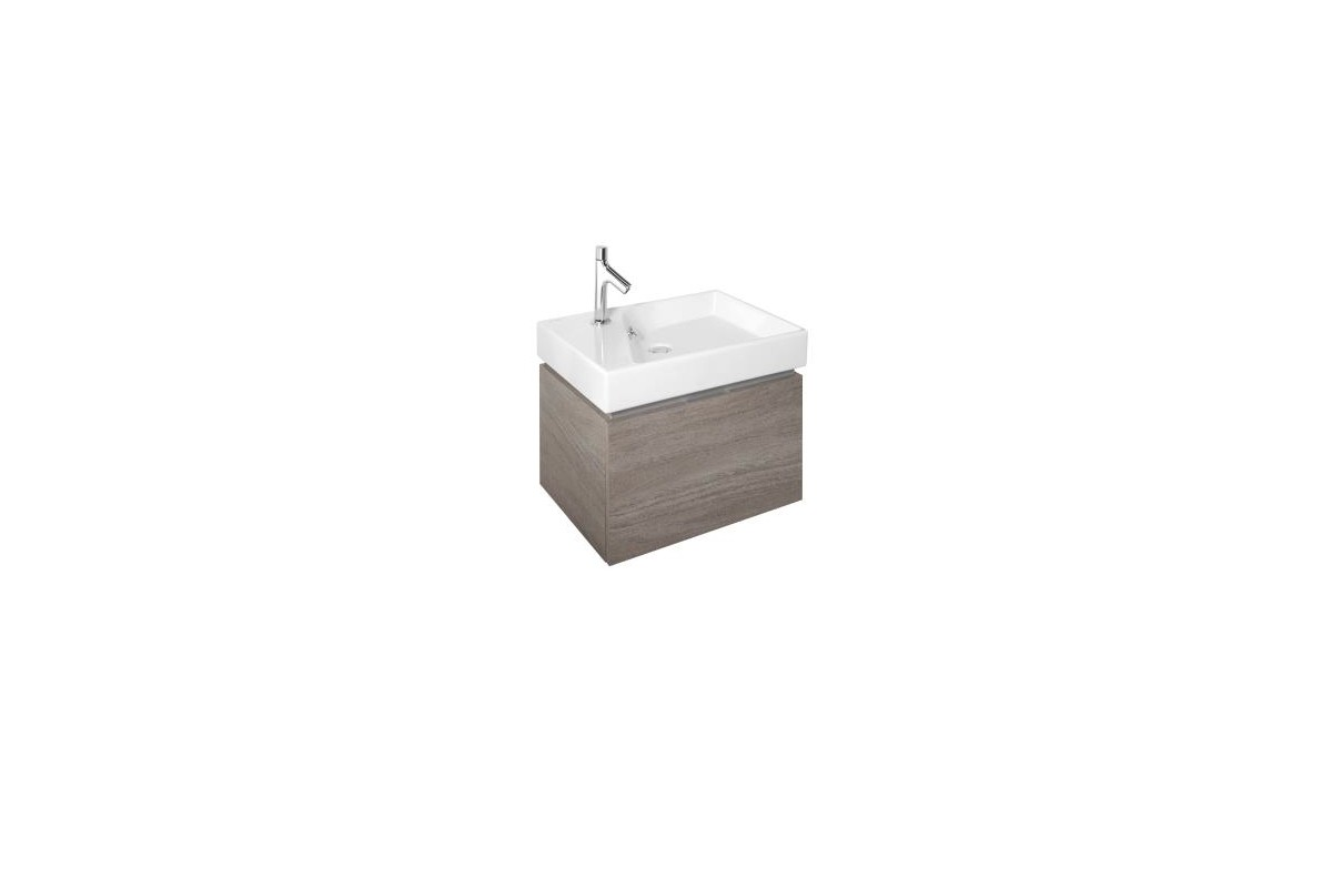 Meuble Salle De Bain Jacob Delafon Rythmik ~ meuble de salle de bain formilia 60 cm cappuccino jacob delafon