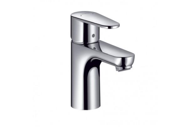 Mitigeur lavabo TALIS E2 100
