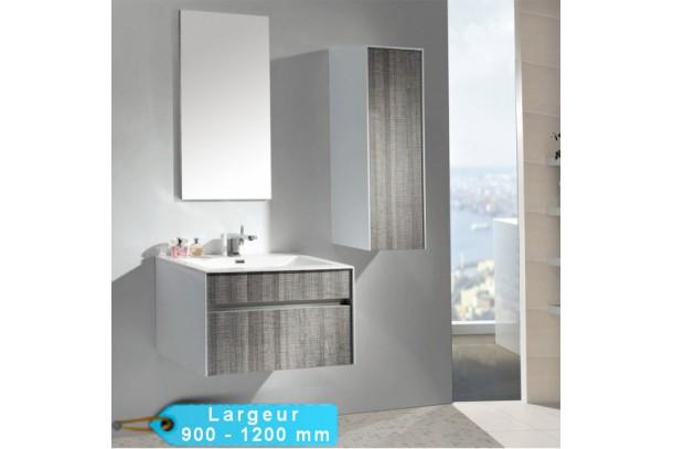 Ma salle de bain design les derni res id es for Ma salle de bain design