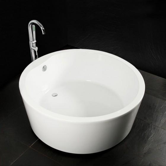 baignoire porcelaine stunning baignoires balno ondo. Black Bedroom Furniture Sets. Home Design Ideas