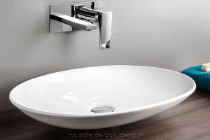 Vasque La Fontana 60