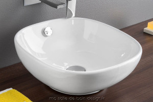 Vasque NF40