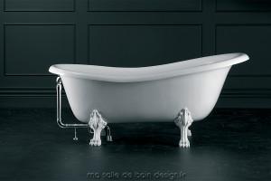 baignoire ilot design baignoire acrylique fonte acier emaill corian solid surface. Black Bedroom Furniture Sets. Home Design Ideas