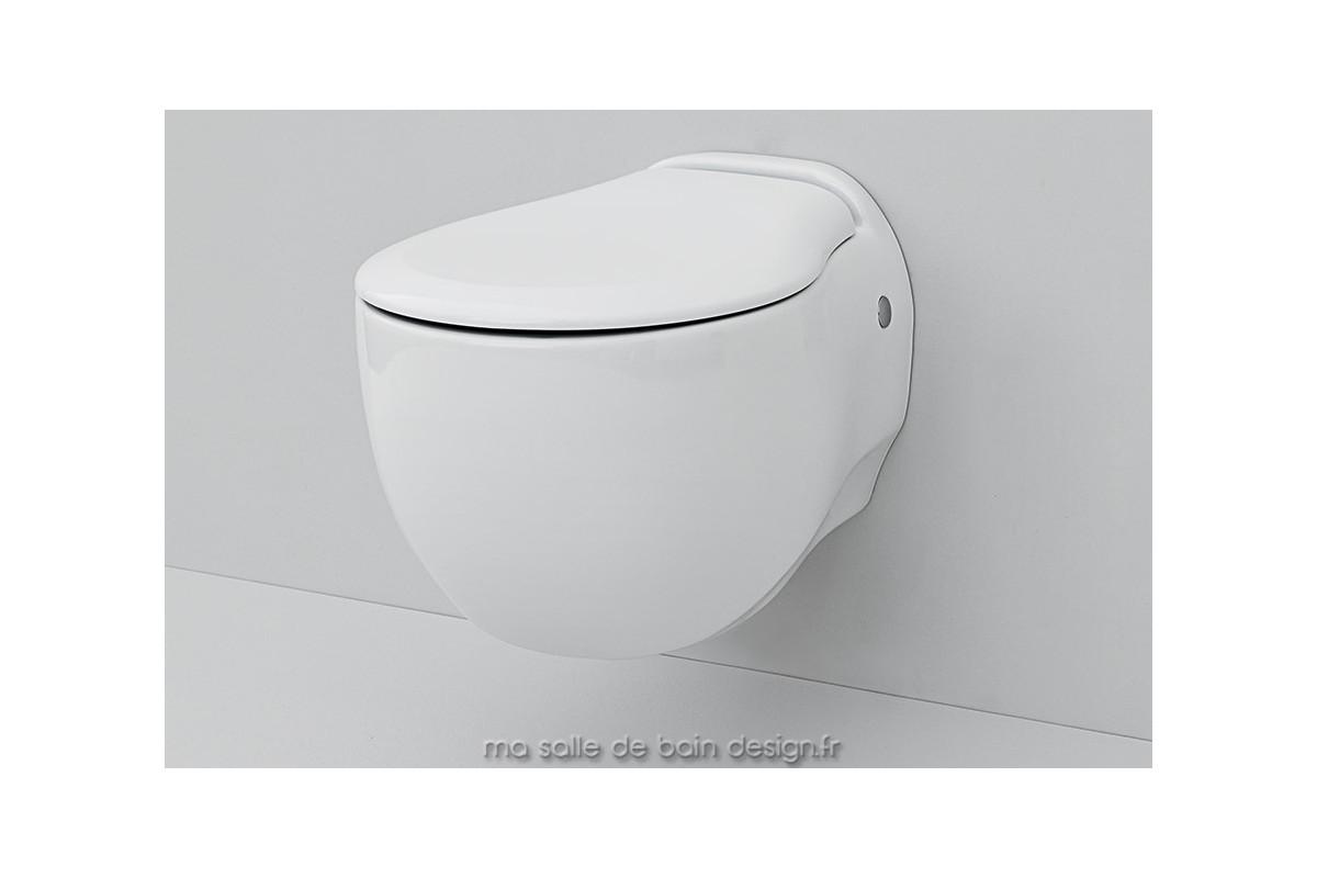 largeur minimum wc dans salle de bain fabulous plan salle de bain pratique fonctionnel compact. Black Bedroom Furniture Sets. Home Design Ideas