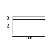 schéma TOKY 1000