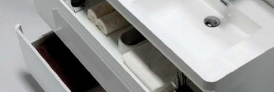 detail meuble ottofond rondo