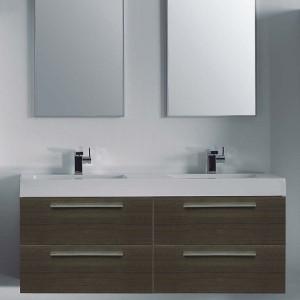 MEUBLE PBA076 GO 300x300 Bien choisir son meuble de salle de bain