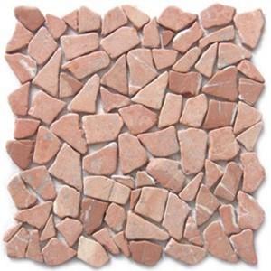 Mosaique PTM008A A 300x300 Comment bien choisir sa mosaïque et l'entretenir ?