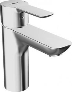Robinetterie HAN 06082203 A 234x300 Comment bien choisir sa robinetterie de salle de bain ?
