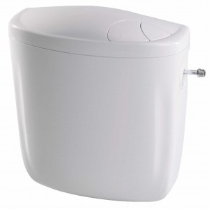 WC REG 2150 A 300x300 L' ABS est présent dans grand nombre de produits sanitaires, mais c'est quoi ?