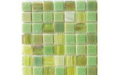 mosaique verte Comment bien choisir sa mosaïque et l'entretenir ?